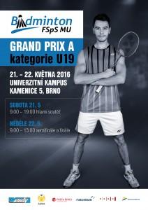 GPAU19_Brno_plakat