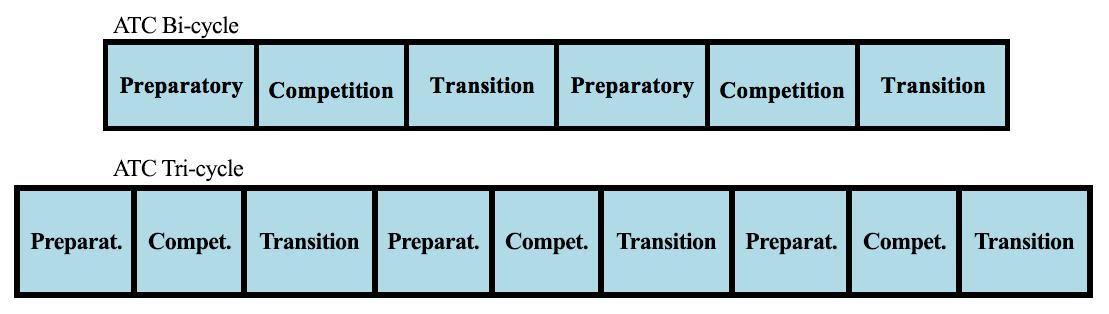 Sports Training Planning