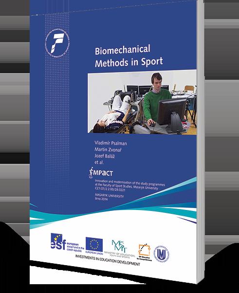 Csc textbook pdf