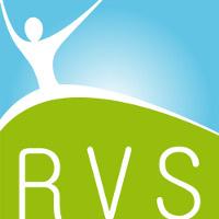 573336c3cb5 Inovace RVS. Základy zdravé výživy
