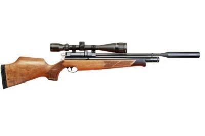 Colt střelné zbraně datování nová seznamka 2015 zdarma