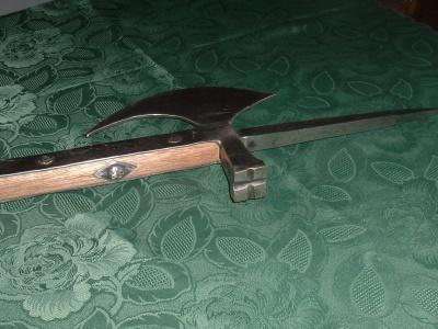 puzdro nôž datovania 2010